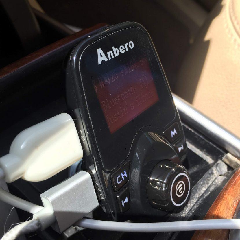 anbero-4