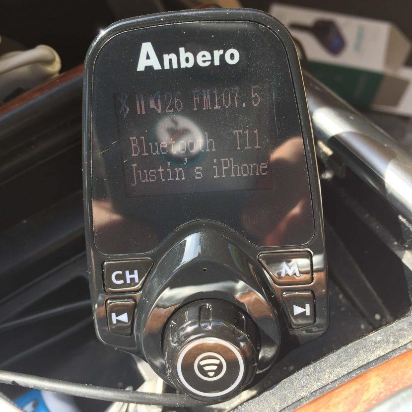 anbero-2
