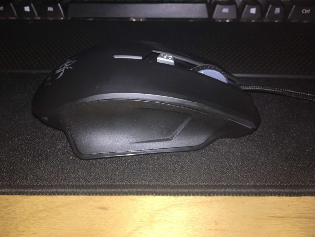 right-side-mouse-m515