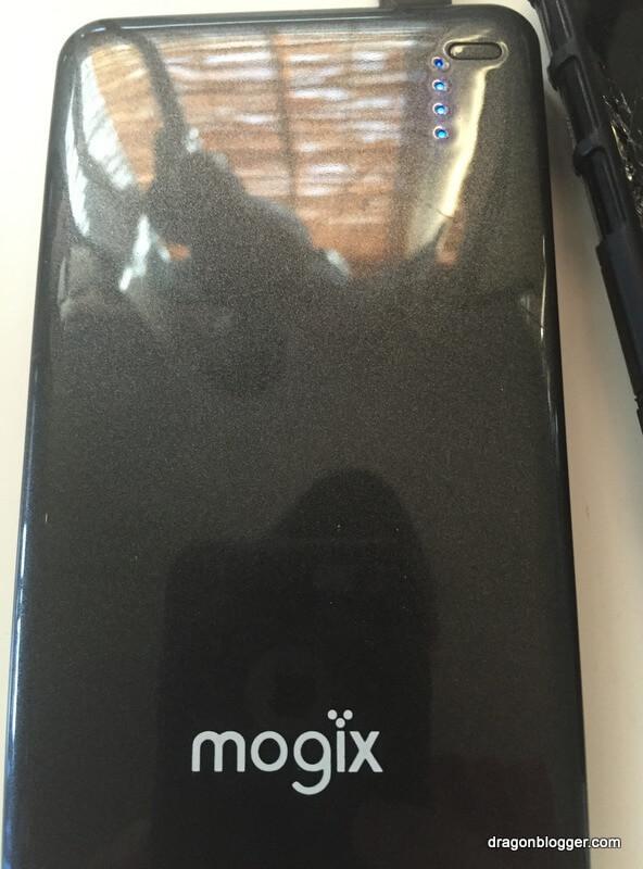 mogix-1