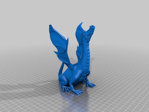 loubie_adalinda_dragon_preview_featured