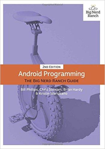 androidprogramming