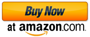 This image has an empty alt attribute; its file name is buyamazon.png