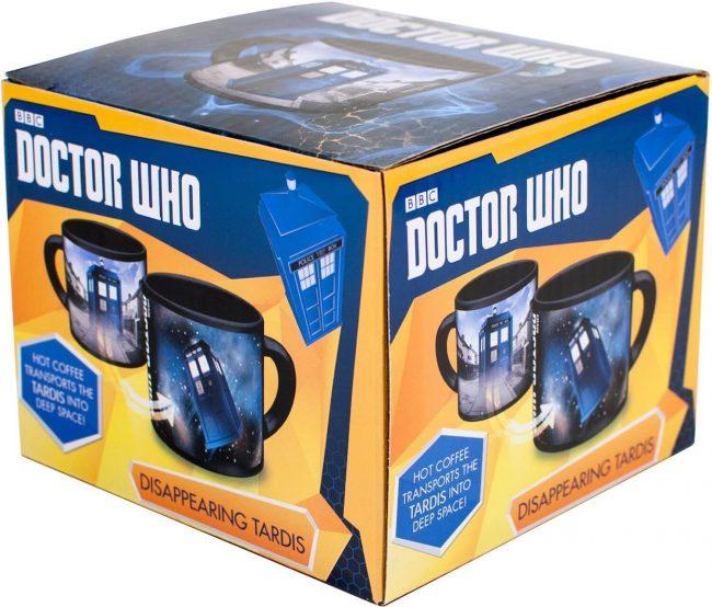 dr-who-mug