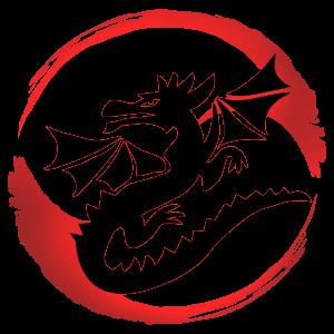 www.dragonblogger.com