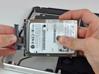 Image result for Mac Hard Drive