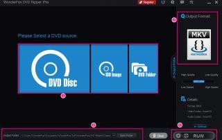 C:\Users\WonderFox\Desktop\bro.jpg