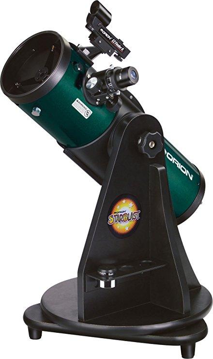 C:\Users\Win10\Dropbox\Nicoleta Ciobanu\Mai 2018\Telescope review\Orion 10015.jpg