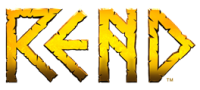 Image result for rend game logo png