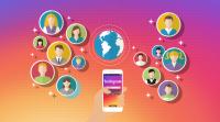 Marketing Tips For Instagram.png