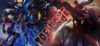 League-of-Legends-top-lane-guide-by-master-player.jpg