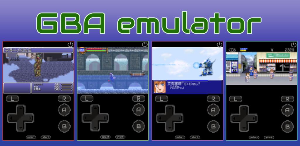 Картинки по запросу GBA emu emulator
