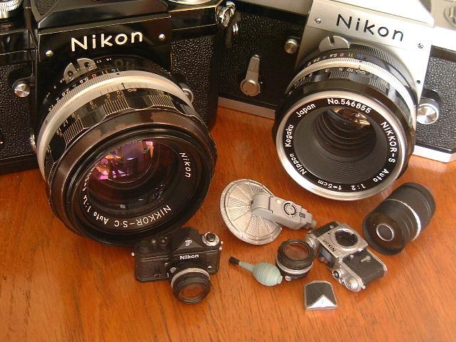 mini-camera.jpeg