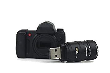 camera-usb.jpg
