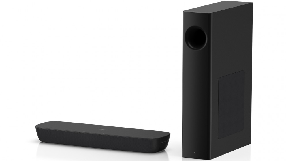 Image result for soundbar panasonic