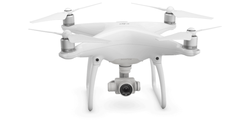 Image result for phantom 4