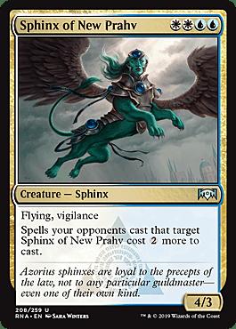 C:\Users\crtge\Desktop\Sphinx of New Prahv.png