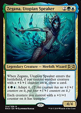 C:\Users\crtge\Desktop\Zegana, Utopian Speaker.png