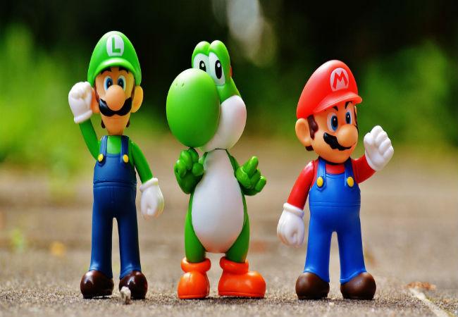 C:\Users\acer\Dropbox\Gamulator Guest Posting Articles - Ivan\Novi Tekstovi\Computergeekblog -5 Retro Games To Play On Your Old Nintendo DS Console\super-mario-bros-nintendo-ds-game.jpg