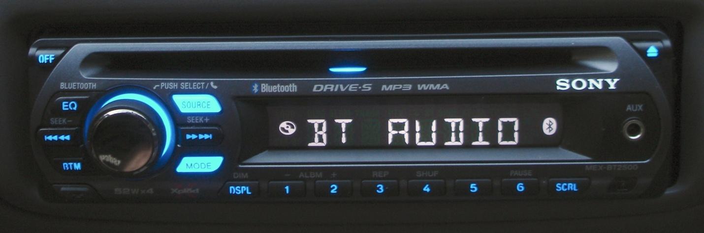 C:\Users\hp\Desktop\Sony_MEX-BT2500_Xplod_Bluetooth_stereo_head_unit_illuminated-2.jpg