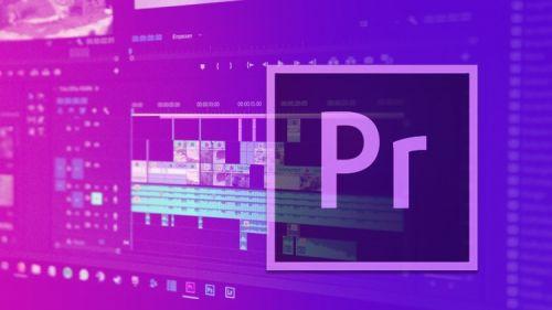 Image result for Adobe Premiere Pro CC.