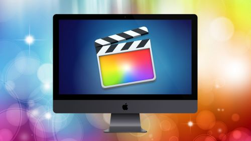 Image result for Final Cut Pro X.