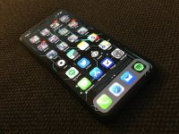 Image result for The Best Mobile Apps You Should Be Using Right Now