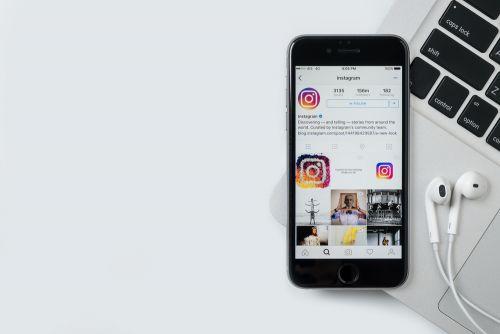 http://www.icingdigital.com/wp-content/uploads/2017/10/instagram.jpg
