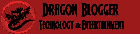 Dragon Blogger Technology