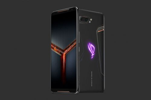 C:\Users\LUCKY\Downloads\ASUS ROG Phone 2 Ultimate.jpg