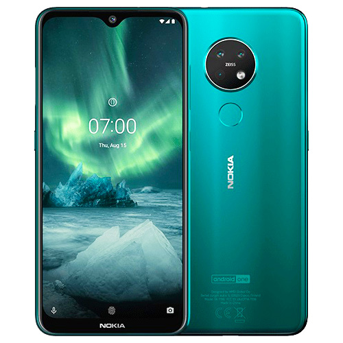C:\Users\LUCKY\Downloads\Nokia-7.2-Cayan-Green.jpg