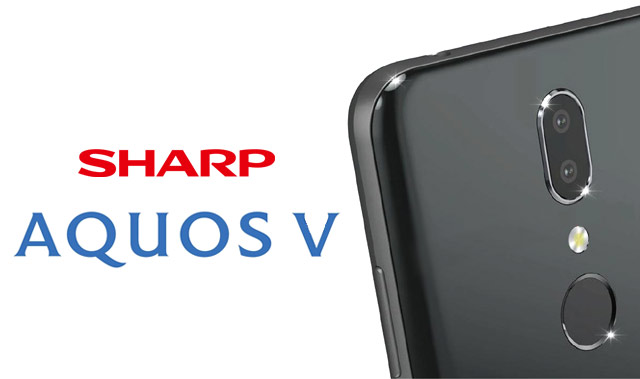 C:\Users\LUCKY\Downloads\Sharp-Aquos-V.jpg