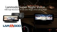 lanmodo-night-vision-system-22