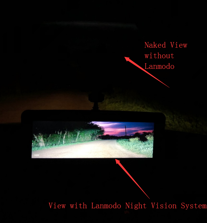 lanmodo-night-vision