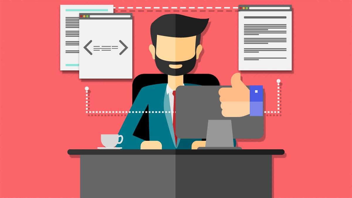 screenshot api services developers.jpg