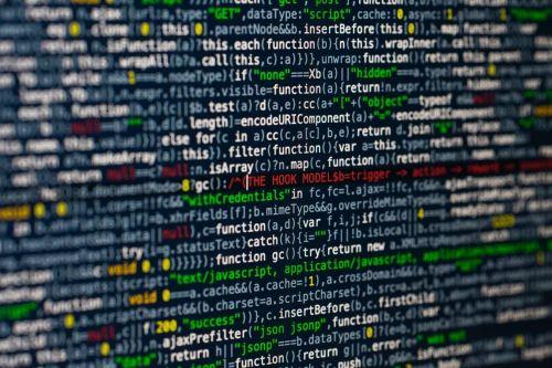 code, coder, codes