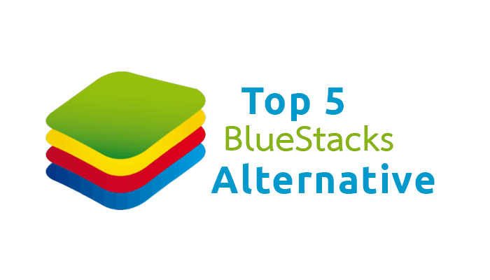 Bluestacks-Alternative.png