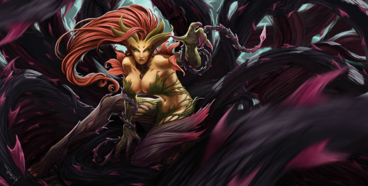 C:\Users\acer\Dropbox\LeagueOfCounters Guest Posts\Novi Tekstovi\dragonblogger.com - A Guide On How To Play Zyra As Support\zyra-counter.jpg