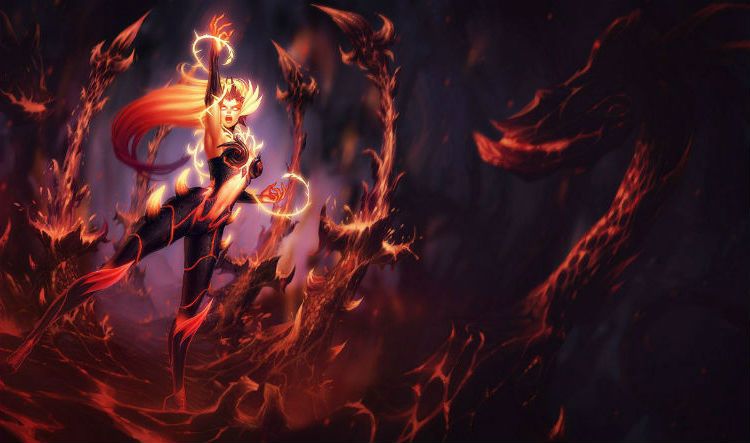 C:\Users\acer\Dropbox\LeagueOfCounters Guest Posts\Novi Tekstovi\dragonblogger.com - A Guide On How To Play Zyra As Support\zyra-champion.jpg