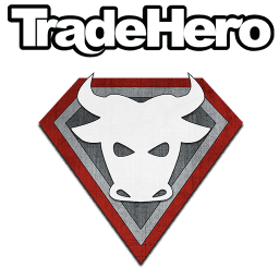 TradeHero | Crunchbase