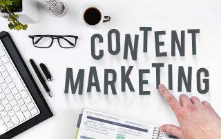 C:\Users\Bala\Downloads\content-marketing-4111003_1920.jpg
