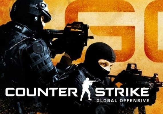 Buy Counter-Strike: Global Offensive Prime Status Upgrade ASIA ...