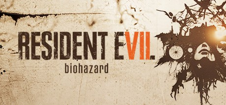 RESIDENT EVIL 7 biohazard / BIOHAZARD 7 resident evil on Steam