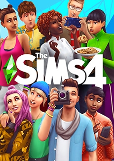 The Sims™ 4 - Official Site