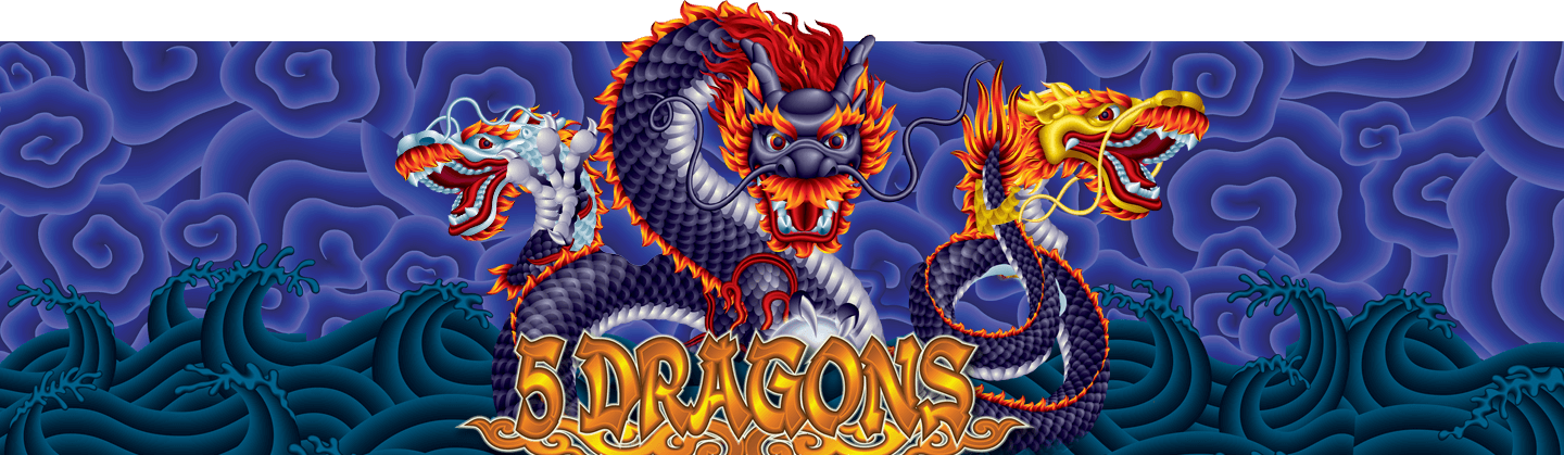 https://aristocrat-slots.com/free-slots/5-dragons/