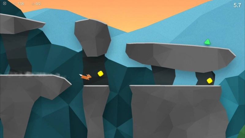 best indie games for android to blow your mind