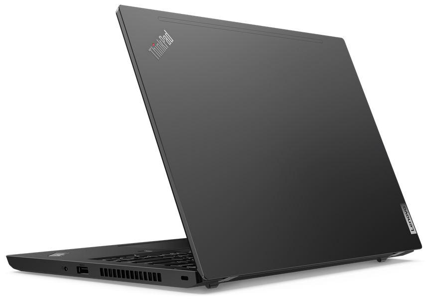 Lenovo ThinkPad L14 (Gen. 1, Intel) Business Laptop - Laptop Specs