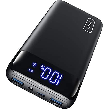 C:\Users\Lenovo\Downloads\3. Elecjet PowerPie 20,000 mAh Battery Bank Image-min.jpg