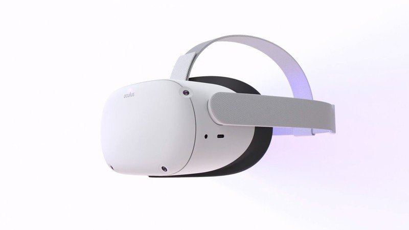 C:\Users\Lenovo\Downloads\6. Oculus Quest 2 Image-min.jpg