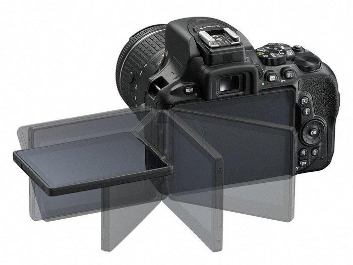 C:\Users\Lenovo\Downloads\7. Nikon D5600 Image-min.jpg